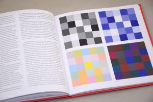 фото страниц Искусство цвета #4