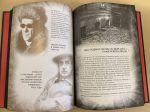 фото страниц Мастер и Маргарита. Изысканное коллекционное издание #13