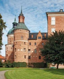 фото страниц Стокгольм. Национальный музей #4