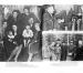 фото страниц Воспоминания Николая и Марины Чуковских #4