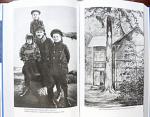 фото страниц Воспоминания Николая и Марины Чуковских #6