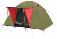 Палатка Sol Wonder 2 (SLT-005.06)