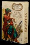 Подарок Гральні карти з ілюстраціями 'Енеїда' (українська версія)