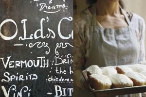 фото страниц Мечта гурмана. Рим. Оригинальные и классические рецепты из Вечного города #5