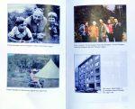 фото страниц Перспективи української революції #10