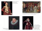 фото страниц Елизавета. Золотой век Англии #10