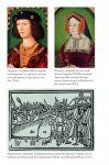 фото страниц История Англии (суперкомплект из 3 книг) #17
