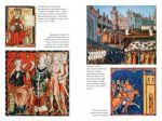 фото страниц История Англии (суперкомплект из 3 книг) #10