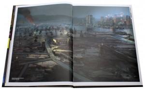 фото страниц Світ гри Cyberpunk 2077 #6