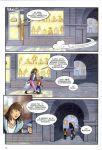фото страниц Кімка-мандрівник. Книга 1. Часовий перетин #8