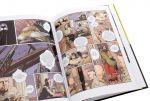 фото страниц Орда. Колекційне видання #6