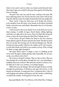 фото страниц The Distant Hours #7
