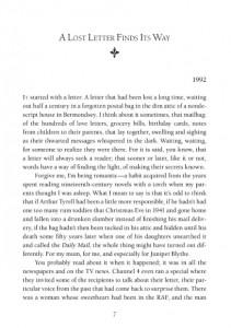 фото страниц The Distant Hours #6