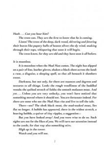 фото страниц The Distant Hours #3