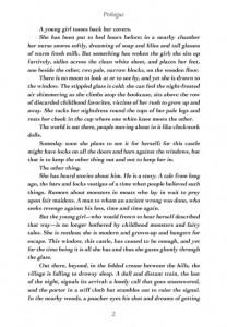 фото страниц The Distant Hours #4