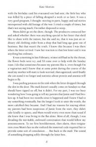 фото страниц The Distant Hours #9