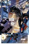 фото страниц Людина-Павук. Книга 1. Новий Початок #9