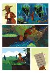 фото страниц Свято чайних драконів #6