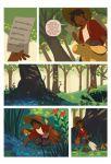 фото страниц Свято чайних драконів #7