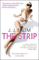 Книга The Strip