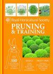 Книга RHS Handbook: Pruning & Training