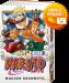 фото страниц Naruto. Наруто. Книга 1. Наруто Удзумаки #9