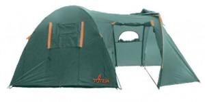 Палатка Totem Catawba (TTT-024)