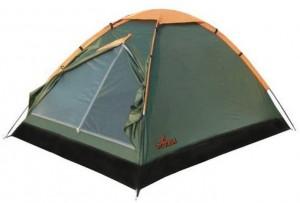Палатка Totem Summer 4 Plus (v2) (TTT-032)