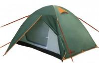 Палатка Totem Tepee 4 (v2) (TTT-027)