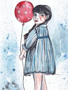 фото страниц Коко Шанель #10
