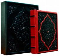 Книга Сонеты (Подарочное издание в коробке)