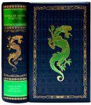 фото страниц Большая книга мудрости (в футляре) #4