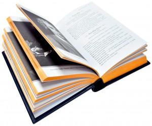 фото страниц Большая книга мудрости (в футляре) #6
