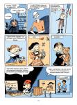 фото страниц Sapiens. Історія народження людства. Том 1 #14