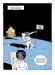 фото страниц Sapiens. Історія народження людства. Том 1 #9
