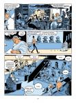 фото страниц Sapiens. Історія народження людства. Том 1 #11