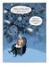 фото страниц Sapiens. Історія народження людства. Том 1 #7