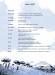 фото страниц Sapiens. Історія народження людства. Том 1 #4