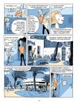 фото страниц Sapiens. Історія народження людства. Том 1 #10