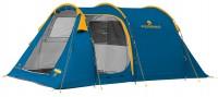 Палатка Ferrino Proxes 4 Blue (92138IBB)