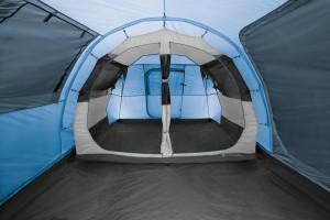 фото Палатка Ferrino Proxes 4 Blue (92138IBB) #4