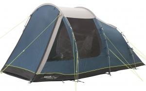 фото Палатка Outwell Dash 4 Blue (111047) #4