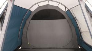 фото Палатка Outwell Dash 4 Blue (111047) #5