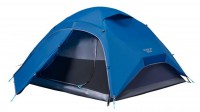 Палатка Vango Kruger 300 Moroccan Blue (928170)