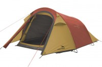 Палатка Easy Camp Energy 300 Gold Red (120352)