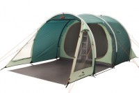 Палатка Easy Camp Galaxy 400 Teal Green (120356)