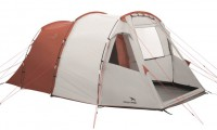 Палатка Easy Camp Huntsville 500 Red (120340)