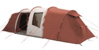 Палатка Easy Camp Huntsville Twin 800 Red (120344)