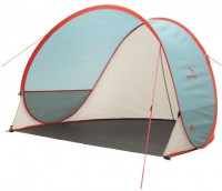 Палатка Easy Camp Ocean 50 Ocean Blue (120299)