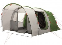 Палатка Easy Camp Palmdale 500 Forest Green (120369)